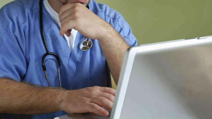 Σε πραγματικό χρόνο ο έλεγχος ασθενών και παρόχων υγείας, από  σήμερα στον ΕΟΠΥΥ