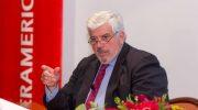 Ιnteramerican και Γ Κώτσαλος ανακοίνωσαν συμφωνία για την αποχώρησή του από την εταιρία