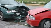 Ασφαλιστικές Αποζημιώσεις: Αιτίες και τρόποι αποζημίωσης Τροχαίων Ατυχημάτων