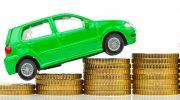 Τέλος εποχής για τις μειώσεις στα ασφάλιστρα αυτοκινήτου. Συγκράτηση τιμών και δώρα μπόνους