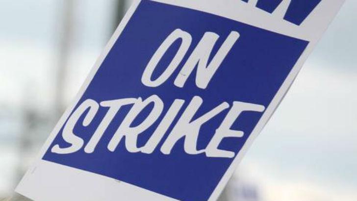 Σε 24ωρη απεργία οι εργαζόμενοι στην Εθνική Ασφαλιστική την ερχόμενη Πέμπτη
