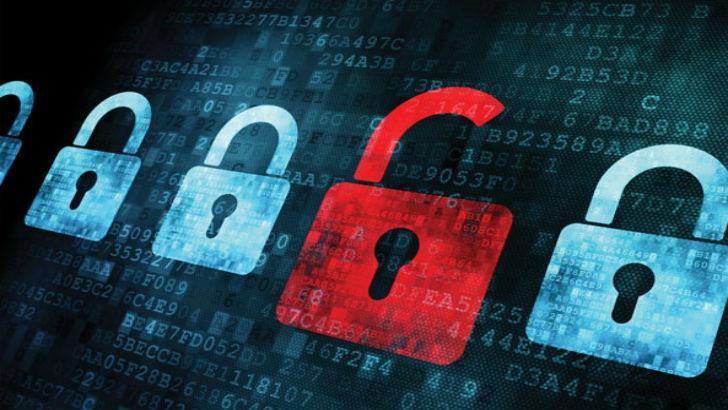 """Οι """"Πανωλεθρίαμβοι"""" για το  cyber risk  και η αναδυόμενη αγορά των ασφαλίσεων από τους διαδικτυακούς κινδύνους"""