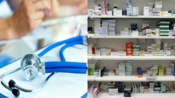 OAEE : Πως θα καλύπτονται για υγειονομική περίθαλψη οι ασφαλισμένοι που έχουν απολέσει την ασφαλιστική ικανότητα λόγω οφειλών.