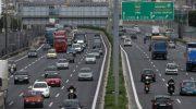 Τα sos για ασφαλή έξοδο το Πάσχα και όχι μόνο, με την ασφάλιση  του αυτοκίνητου