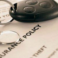 Πόσες ασφαλιστικές εταιρίες με έδρα, υποκατάστημα ή  ΕΠΥ, ασφαλίζουν αυτοκίνητα στην Ελλάδα