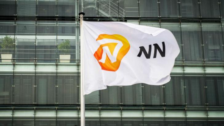 Λειτουργικά κέρδη 1,23 δισ. ευρώ από 1,44 δισ. ευρώ το 2015 ανακοίνωσε η ΝΝ Group για το 2016