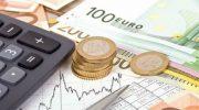 OAEE: Οδηγίες για χορήγηση σύνταξης σε οφειλέτες, με οφειλές άνω των 20.000 ευρώ