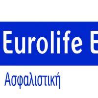 Το πρόγραμμα της Eurolife ERB που δίνει ουσιαστικές λύσεις στις μελλοντικές ανάγκες του παιδιού