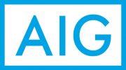 Η AIG ανακοίνωσε πώληση μονάδων της στην Λατινή Αμερική και την Ευρώπη στην Fairfax