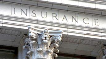 Τι είναι οι ασφαλιστικές εταιρίες Ελεύθερης Παροχής Υπηρεσιών (ΕΠΥ), πως εποπτεύονται και πως θα τις βρείτε