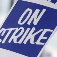 Σε απεργία την Τετάρτη 8 Νοεμβρίου 2017 οι γιατροί των νοσοκομείων. Στηρίζει και συμμετέχει ο ΠΙΣ