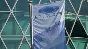 Στέλεχος EIOPA: Εφάμιλλες των  ευρωπαϊκών  οι ασφαλιστικές εταιρίες στην Ελλάδα
