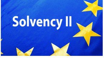 Εκπαιδευτικό πρόγραμμα στη Κύπρο.«Solvency II: αναλύοντας το νέο πλαίσιο φερεγγυότητας για τις ασφαλιστικές εταιρείες.
