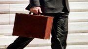 Ανακοινώθηκαν οι επιτυχόντες πιστοποίησης γνώσεων ασφαλιστικών διαμεσολαβητών στη Θεσσαλονίκη