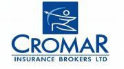 Η Cromar κέρδισε το βραβείο Best Coverholder Innovation Award της αγοράς των Lloyd's.