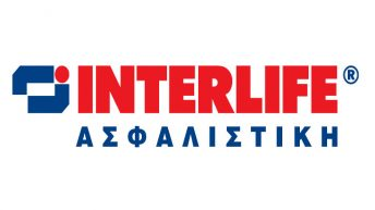 Διαβάστε τον Απολογισμό Εταιρικής Υπευθυνότητας της διετίας 2016 – 2017 της Interlife