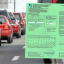 Πότε είναι και πότε δεν είναι υποχρεωτική η Πράσινη Κάρτα ασφάλισης αυτοκινήτου