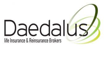 Daedalus:Διαδικτυακή προβολή με συμμετοχή στην εταιρεία Develop Greece