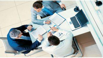 Πως επηρεάζονται τα μέλη,διαχειριστές, εταίροι των Νομικών προσώπων με το νέο ασφαλιστικό νόμο