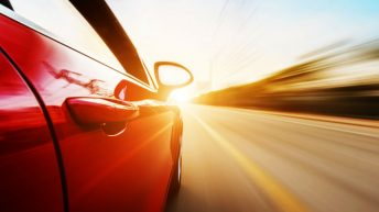 Ξεκίνησε η εφαρμογή της άρσης ακινησίας αυτοκινήτων με αναλογικά τέλη κυκλοφορίας