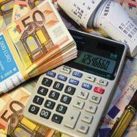 Πλεόνασμα 100 εκ. ευρώ στον ΕΦΚΑ το πρώτο τρίμηνο του 2017