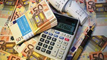 """Στη """"σέντρα"""" του διαδικτύου δύο λίστες με οφειλέτες του ΕΦΚΑ, με χρέη πάνω από 150.000 ευρώ"""