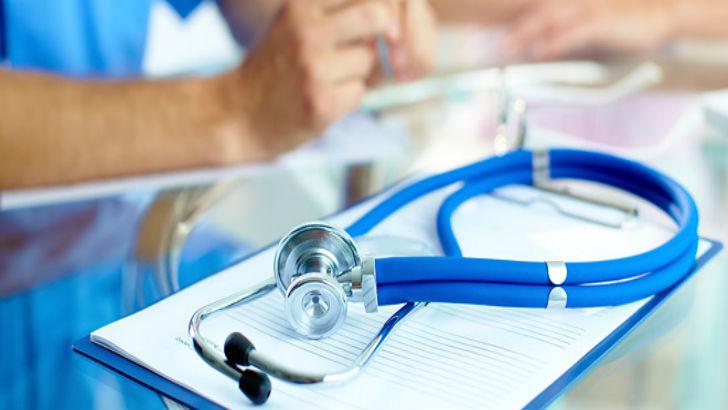 Οδηγίες του ΕΟΠΥΥ για την εγγραφή στον οικογενειακό γιατρό του ΕΣΥ