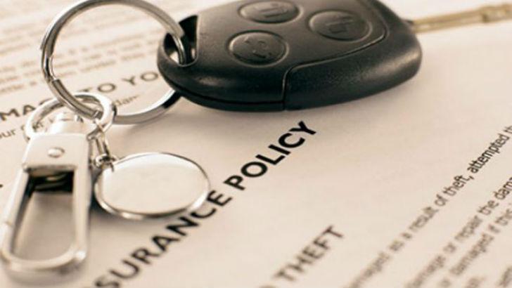 Κρήτη: Ζητούν έγγραφα και διευκρινήσεις για την διαφάνεια στην ασφάλιση των οχημάτων του Δήμου Ηρακλείου