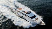 Οι υποχρεωτικές και άλλες καλύψεις στην ασφάλιση Πλοίων-Σκαφών Αναψυχής