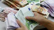 Προγραμματισμένη η χρηματοδότηση από το ΑΚΑΓΕ αναφέρει το Υπουργείο Εργασίας