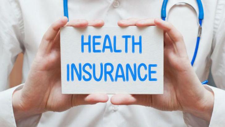 Αυξήθηκε κατά 60% το ποσοστό των Ελλήνων που επιλέγει  ιδιωτική ασφάλιση υγείας