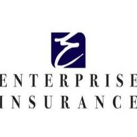 Συμφωνία της Enterprise Insurance Ηellas για μεταφορά των σε ισχύ συμβολαίων στην DALLBOGG