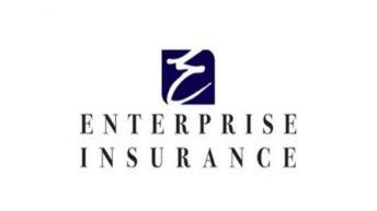 Αδυναμία  αποζημίωσης απαιτήσεων δηλώνει ο εκκαθαριστής της Enterprise Insurance