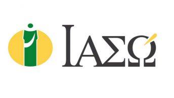 Όμιλος ΙΑΣΩ: Σύμβαση Συνεργασίας με την ΑΤΕ Ασφαλιστική