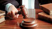 Σε δίκη γιατί υπεξαίρεσαν ασφαλιστικά συμβόλαια ζωής
