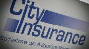 Ελβετός επενδυτής υποστηρίζεται για την εξαγορά της Ρουμανικής City Insurance