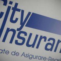 Εκτός επιτήρησης η ασφαλιστική City Insurance στη Ρουμανία, που έχει ΕΠΥ και στην Ελλάδα