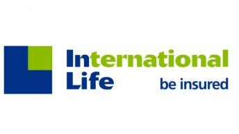 International Life: Διασφάλιση ασφαλισμένων, συνεργατών και εργαζομένων