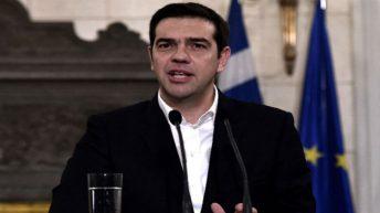 Αντισταθμιστικά μέτρα για όσους έχασαν το ΕΚΑΣ ανακοίνωσε ο πρωθυπουργός