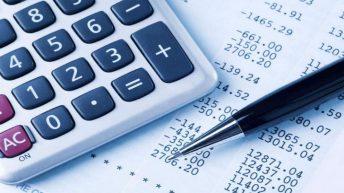 Στη διαπραγμάτευση με τους θεσμούς νέα ρύθμιση για τα χρέη στα Ασφαλιστικά Ταμεία