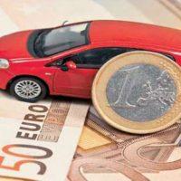 O Χρόνος διάρκειας του συμβολαίου «μετρά» στην μείωση των ασφαλίστρων στο αυτοκίνητο