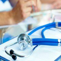 Αντιδρούν οι γιατροί στην κατάργηση της ελεύθερης επιλογής γιατρού