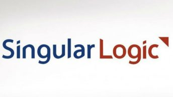 SingularLogic: Ολοκλήρωσε με επιτυχία έργο πληροφορικής για την ΝΝ Hellas