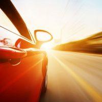 Τι αλλάζει στις άδειες οδήγησης με τον νέο νόμο και τον ΚΟΚ;