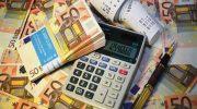 Οι τόκοι και οι προσαυξήσεις εκτινάσσουν τις οφειλές στα ασφαλιστικά ταμεία