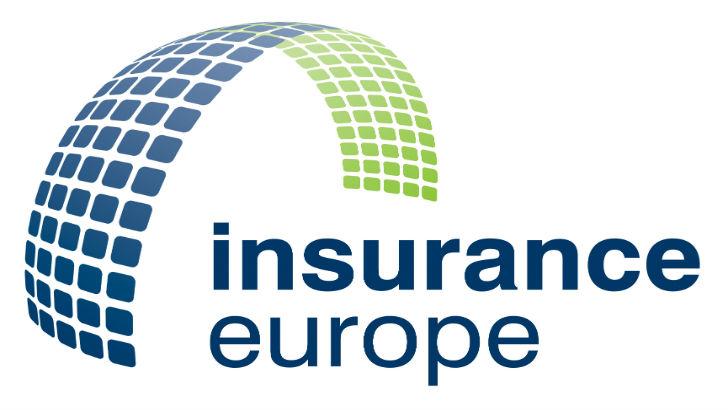 Τι ζητά από την EIOPA η Insurance Europe για τους Insurtech
