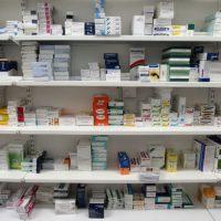 Κλειστά τα φαρμακεία του ΕΟΠΥΥ την παραμονή της πρωτοχρονιάς εκτός από ένα σε Αθήνα και Θεσσαλονίκη