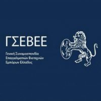 Ασφαλιστικές και φορολογικές ελαφρύνσεις ζητά η ΓΣΕΒΕΕ για επαγγελματίες και επιχειρήσεις σε χιονόπληκτες περιοχές