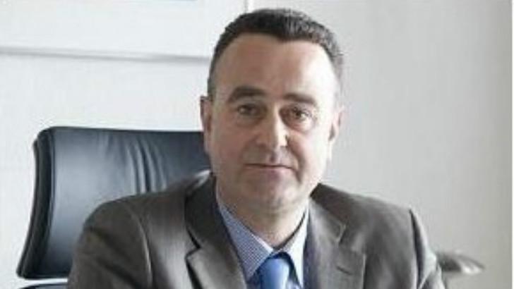 Δημήτρης Αναστασίου Συντονιστής Ασφ. Διαμεσολαβητών Μέλος Δ.Σ. του Ε.Ε.Θ.