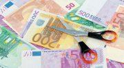 Χωρίς κριτήρια η ρύθμιση με επανυπολογισμό εισφορών και κούρεμα προσαυξήσεων στα ασφαλιστικά ταμεία